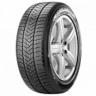 Pirelli Scorpion Winter 215/70 R16 104H XL