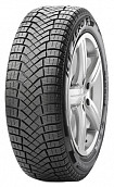 Pirelli Ice Zero Friction 215/70 R16 100T