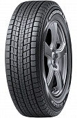 Dunlop Winter maxx SJ8 215/70 R16 100R